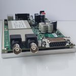 Image: EOD-060100 OEM DSP-Controller