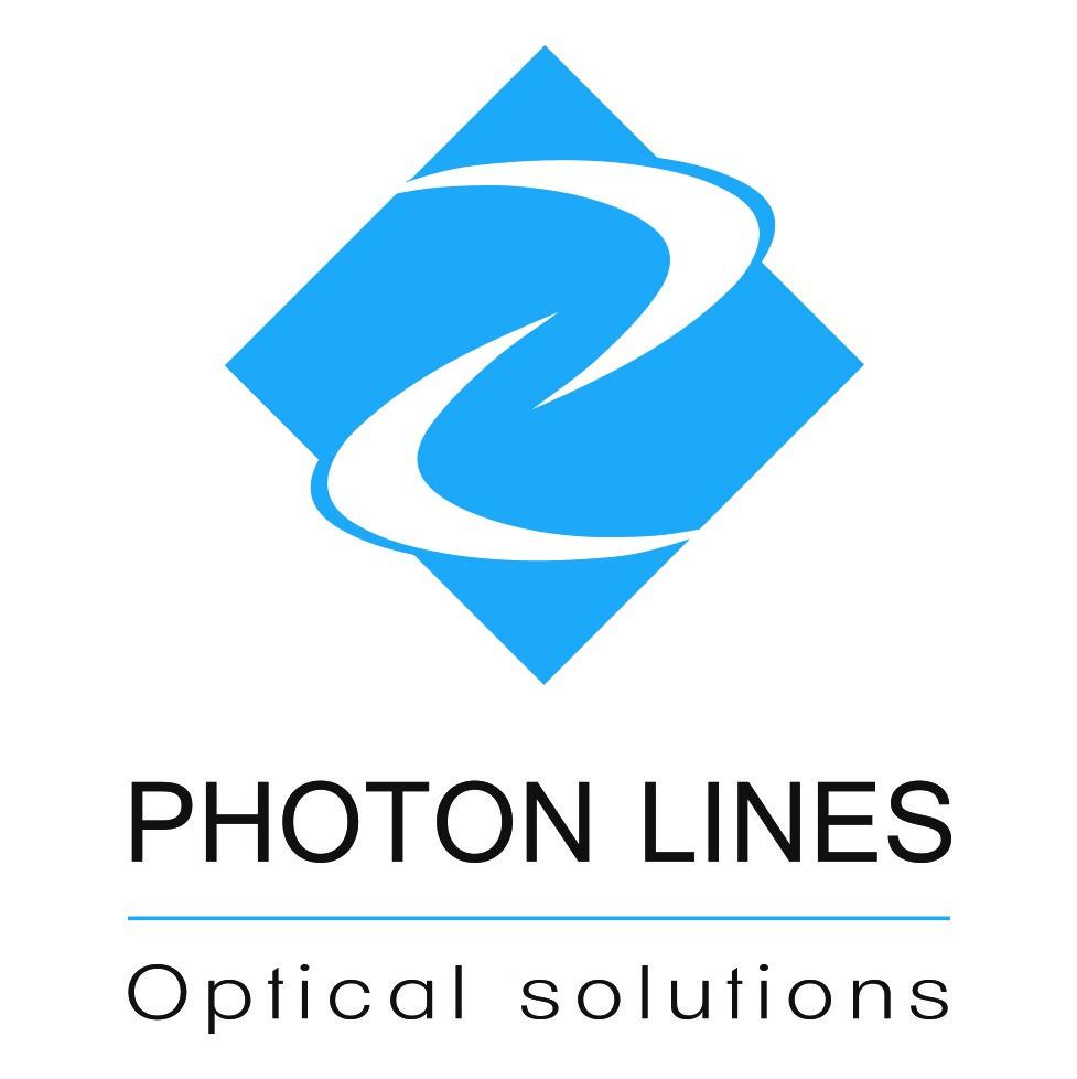 Image: Photon-Lines-UK-Logo
